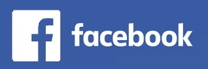 Новости на Facebook
